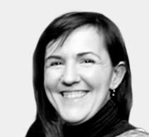 Adriana Ochoa Alemán