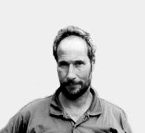 Alfred Gessinger