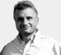 Alfredo Tocchini