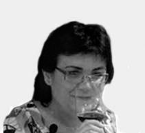 Ana Barrón