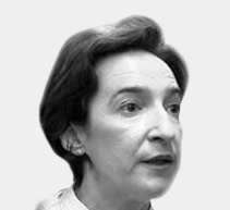 Ana I. Quintela Suárez