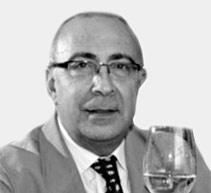 Antonio Flores Pedregosa