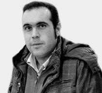 Bartolomé Abellán Hernández