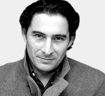 Benoit Gouez