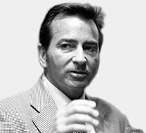 Bruno Colomer