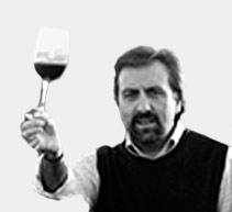 Carlos Estecha León