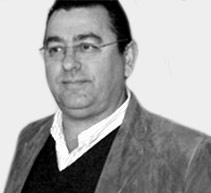 Eulogio Calleja