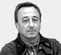 Félix A. González Jiménez