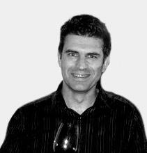 Fabrice Dubosc