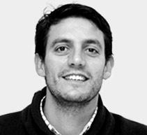 Federico Lucendo Díaz