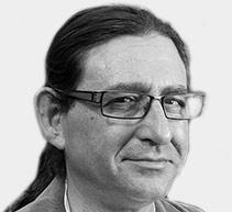Felicísimo Pereira