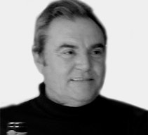Gerardo Méndez Lázaro