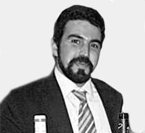 Gonzalo Lozano Gurumeta
