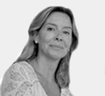Isabel Salgado