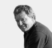 Jörg Matheus