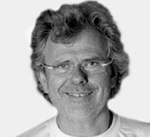 Jaume Gramona
