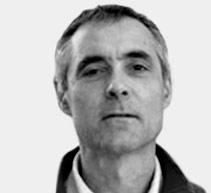 Jean François Gadeau