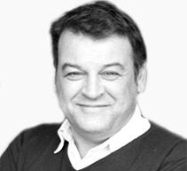 Jean-Marc Sauboua