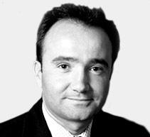 Jean-Philippe Delmas