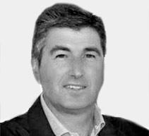 José Manuel Pérez Ovejas