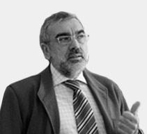 José Manuel Pinedo Contreras