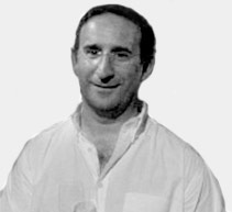 José Spisso