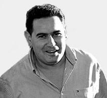 Juan Carlos Vizcarra Ramos