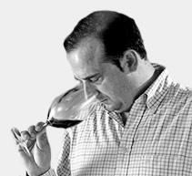 Julio Sáenz