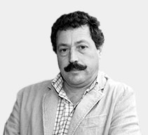 Luciano Amoedo