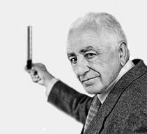 Manuel Ruiz Hernández