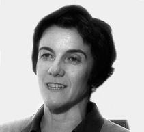 María Larrea