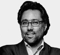 Marcelo Papa