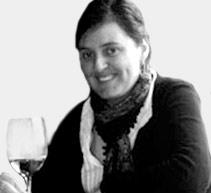 Marta Baquerizo Mesonero-Romanos