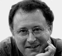 Miguel Ángel de Gregorio