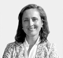 Mireia Torres Maczassek