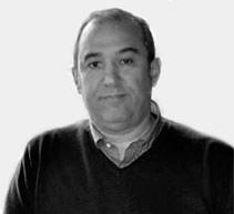 Pablo Ibáñez