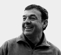 Pablo Ossorio