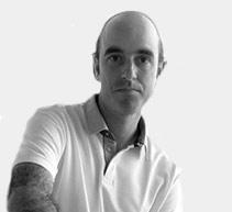 Pablo Tascón