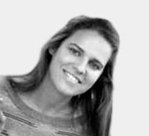 Paula Fernández Trabanco