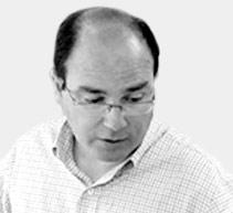 Rafael Cuerda García-Junceda