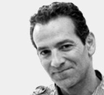 Rafael Usoz López