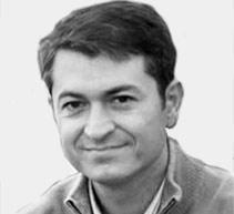 Rafael Vivanco Sáenz