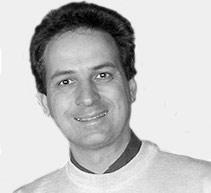 Ralf Anselmann