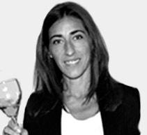 Sylvia Iglesias López