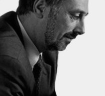 Thierry Gasco