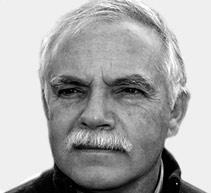Tiago Alves de Sousa