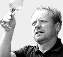 Ulrich Mell