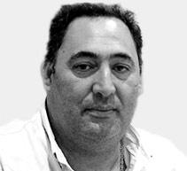 Vicente Garzía