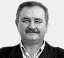 Ángel Calleja