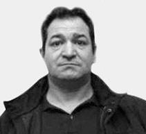 Ángel Luis Margüello González